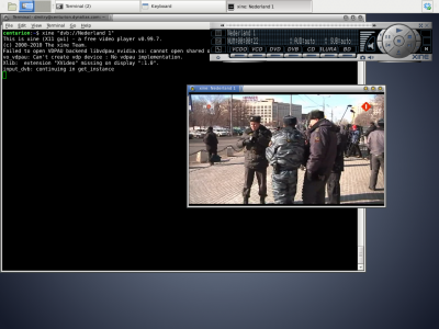 software:linux [Dmitry's Wiki]