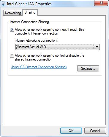 software:windows [Dmitry's Wiki]